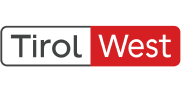 logo_tirol_west